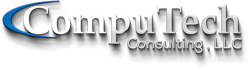 Information Technology Consulting & Training