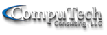 CompTech Consulting, LLC